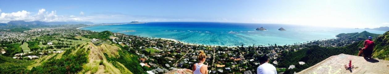 Na Pono Oahu Tours