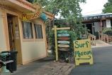 Haleiwa Surf Museum